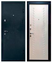 Входные металлические двери Кондор 8: цена и характеристики