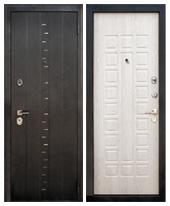 Входные металлические двери Кондор Акита: цена и характеристики
