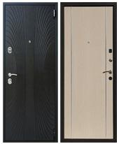 Входные металлические двери Кондор Футура 2: цена и характеристики