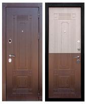 Входные металлические двери Кондор Мадрид: цена и характеристики