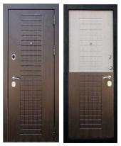 Входные металлические двери Кондор Реал: цена и характеристики