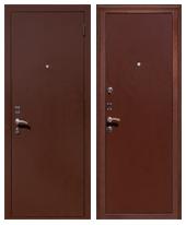 Входные металлические двери Кондор 9: цена и характеристики